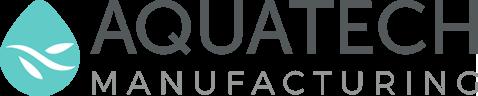 Aquatech Manufacturing