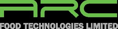 ARC Food Technologies