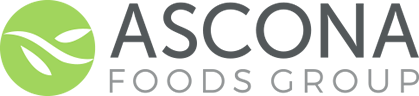 Ascona Foods Group