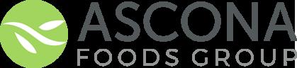 Ascona Foods Group