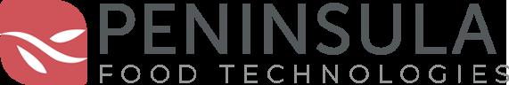 Peninsula Food Technologies